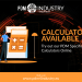 Take Advantage of the Updated PDM Specific Calculators by Registering in PDM4Industry